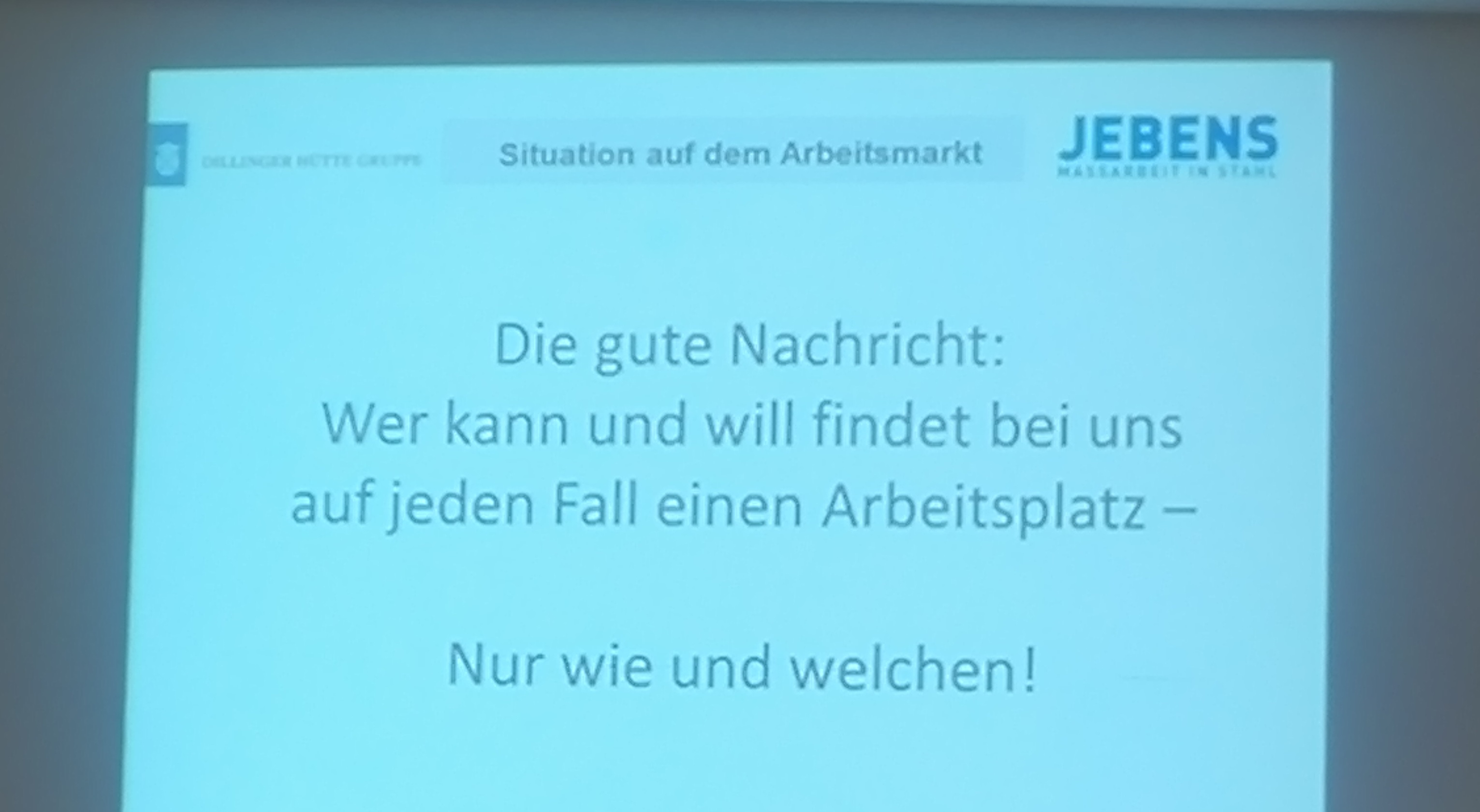 Workshop Arbeitsplatz.jpg